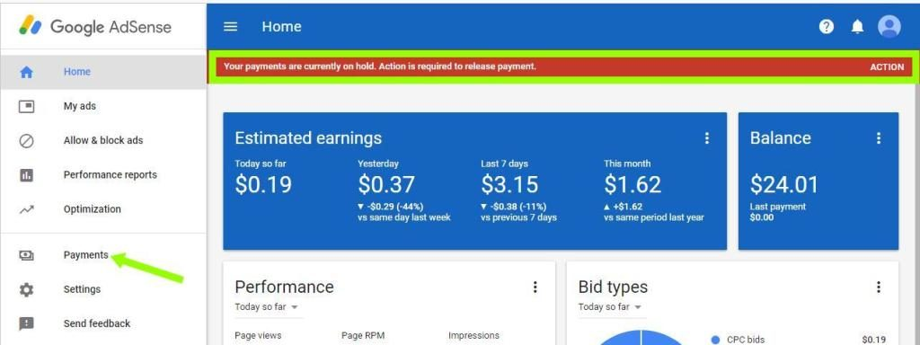 adsense account Verification kaise kare,AdSense Address Verification kaise kare, gadgetssafar.com, adsense account Verification easy process, Google Adsense Account Identity Verification full Process and Guide images, google adsense pin not received, How to verify Google Adsense Account, How to verify Identity in Google AdSense Account, How To Verify Your Personal Identity In Google Adsense with ID Card or License [ Pan & Aadhar Card ], Admob account identity verification process in hindi, google adsense account personal identification number pin, adsense account pin code verification, verify identity in google adsense/admob, adsense account verify with aadhar card, youtube admob adsense account verify your identity google, Verify your identity to receive payments in adsense account, What is Google Adsense Address Verification and How to Validate Google Adsense address with PIN or Without PIN, What is the way to verify my Adsense Account,[EASY WAYS] Google Adsense Account Verify कैसे करे